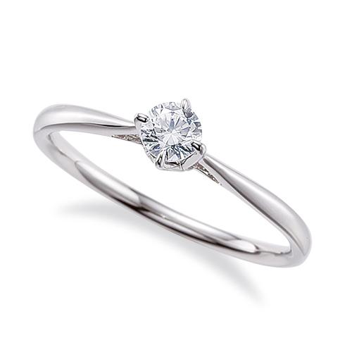 婚約指輪 ダイヤ リフォーム