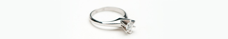 リフォーム 指輪 ジュエリー 婚約指輪